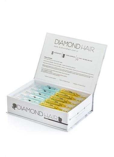 Diamond Hair Saç Serumu Renksiz